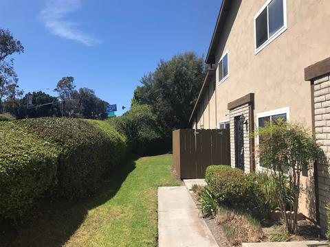 Rancho Penasquitos San Diego Ca Mobile Homes For Sale 0