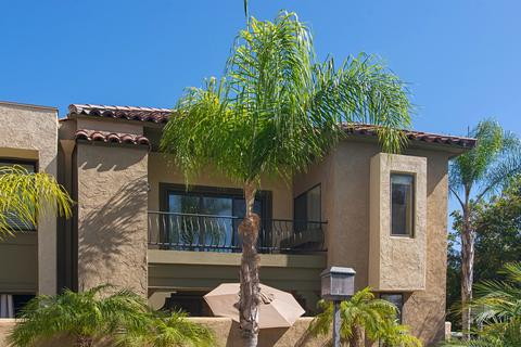 southern of listing cottages view ocean diego sale california for m homes residential san photo