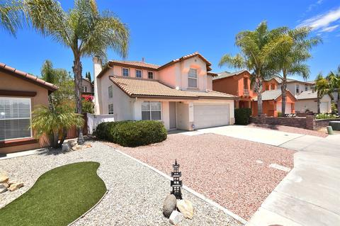 Rancho Del Rey, Chula Vista, CA Mobile Homes for Sale - 0 Listings on mobile homes big bear, mobile homes oklahoma city, mobile homes colorado springs, mobile homes broward county, mobile homes south lake tahoe, mobile homes in san diego,