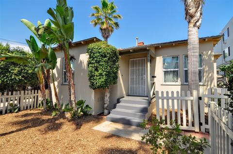 4479 4481 44th st san diego ca for sale mls 180043053 movoto