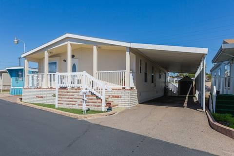 Chula Vista, CA Mobile Homes for Sale - 16 Listings - Movoto on mobile homes big bear, mobile homes oklahoma city, mobile homes colorado springs, mobile homes broward county, mobile homes south lake tahoe, mobile homes in san diego,
