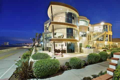 Northern San Diego Real Estate | 1,099 Homes For Sale In Northern San Diego,  San Diego, CA   Movoto