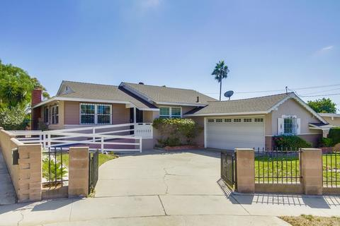 4348 homes for sale in san diego ca on movoto see 157 994 ca real