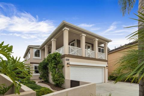 10509 Corte Jardin Del Mar, San Diego, CA (24 Photos) MLS# 180059291 -  Movoto