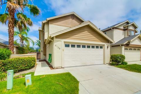 4138 Esperanza Way, Oceanside, CA 92056 MLS# 190012162