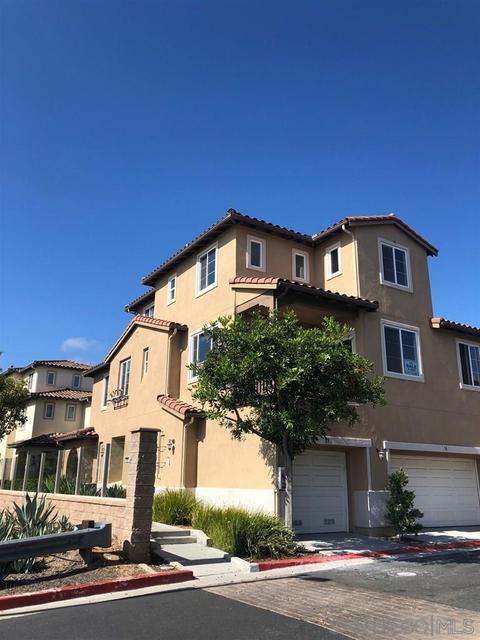 2339 Corte Viejo #55, Chula Vista, CA 91914