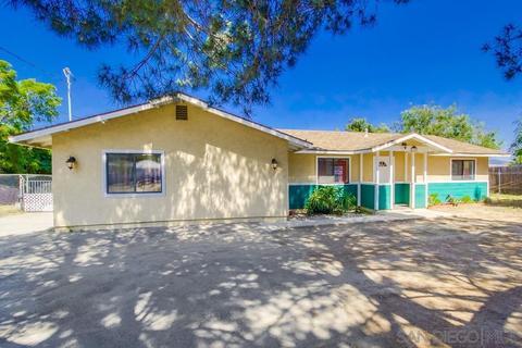 909 El Cajon Homes for Sale - El Cajon CA Real Estate - Movoto