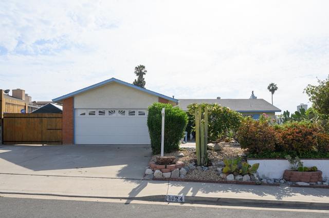 1124 Monterey Ave, Chula Vista, CA 91911