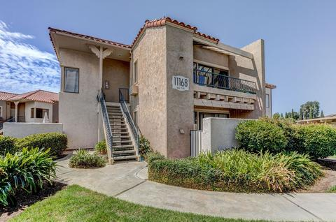 Enjoyable Mira Mesa San Diego Real Estate 223 Homes For Sale In Mira Mesa San Diego Ca Movoto Best Image Libraries Thycampuscom