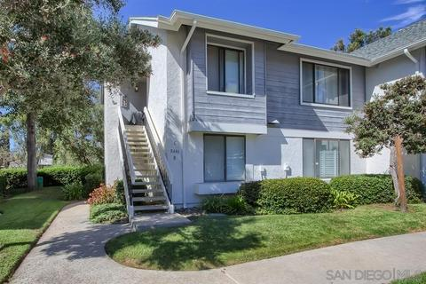 Terrific Mira Mesa San Diego Real Estate 223 Homes For Sale In Mira Best Image Libraries Thycampuscom