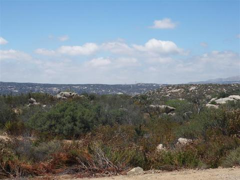 43 Pine Valley Homes for Sale - Pine Valley CA Real Estate ...