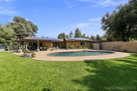 17 Pine Valley Homes for Sale - Pine Valley CA Real Estate ...