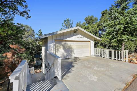 15 Pine Valley Homes for Sale - Pine Valley CA Real Estate ...