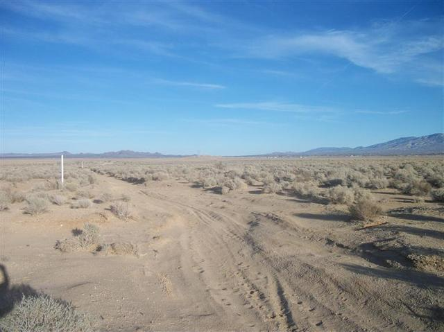 31300 Cove Rd, Lucerne Valley, CA 92356