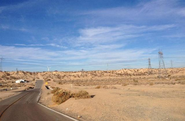 0 Rancho Rd, Victorville, CA