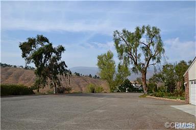 3000 Litras Drive, San Bernardino, CA 92405