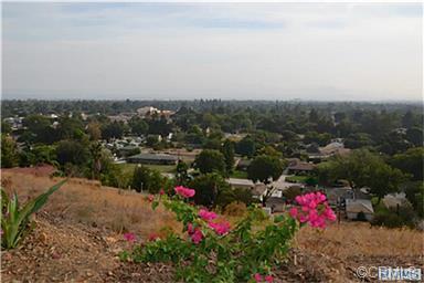 3000 Litras Dr, San Bernardino, CA 92405