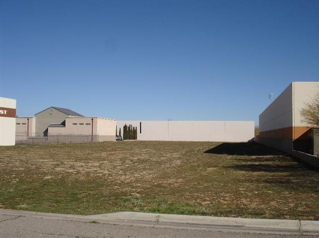 0 Eyota Rd, Apple Valley, CA 92307
