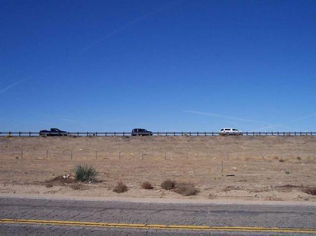 0 SW Corner Mariposamesquite, Hesperia, CA 92345