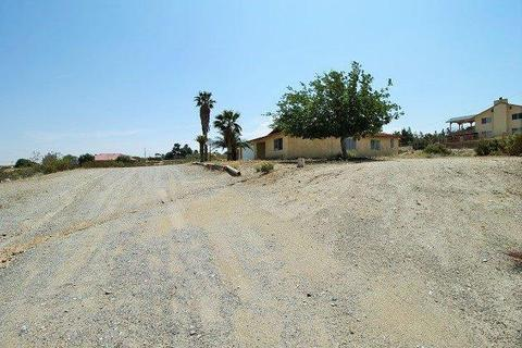 27333 Mesquite St, Barstow, CA 92311