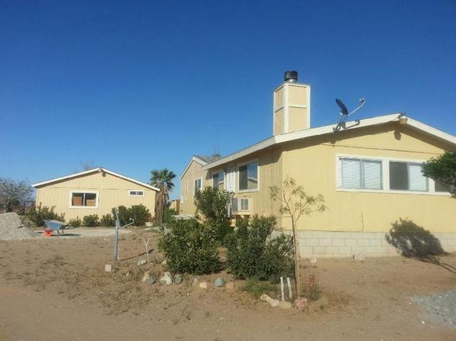 10974 2nd St, Victorville, CA 92392