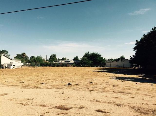 0 Danbury Ave, Hesperia, CA 92345