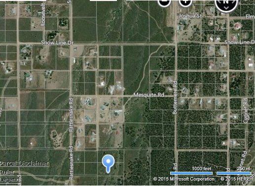 8035 Wolf Drive, Phelan, CA 92371