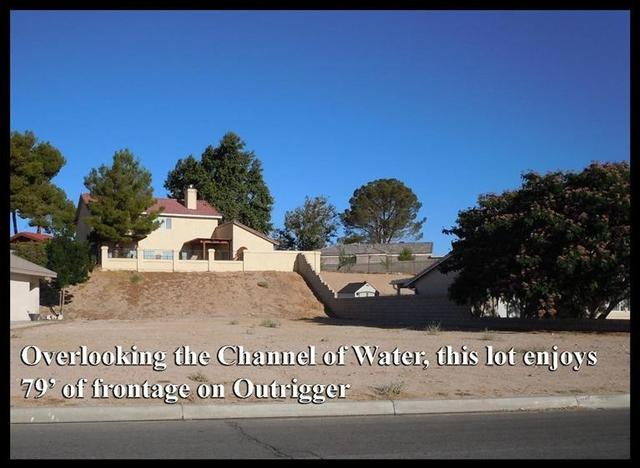 8315 Outrigger Ln #6, Helendale, CA 92342
