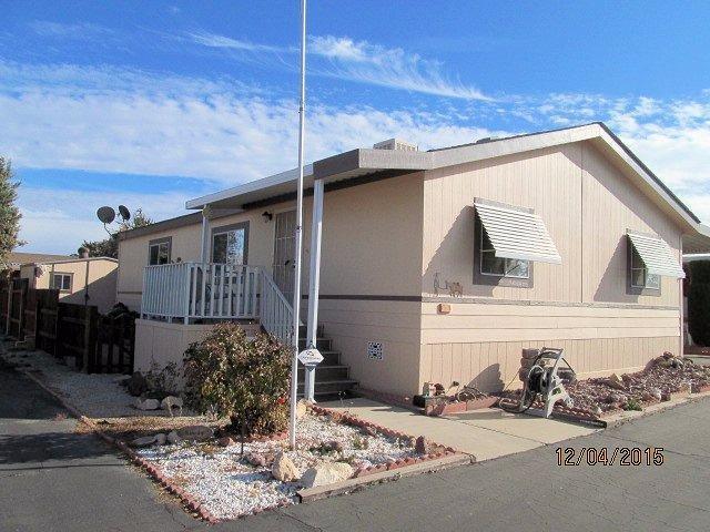 8655 Santa Fe Ave E Apt 15 Ave E #15, Hesperia, CA 92345