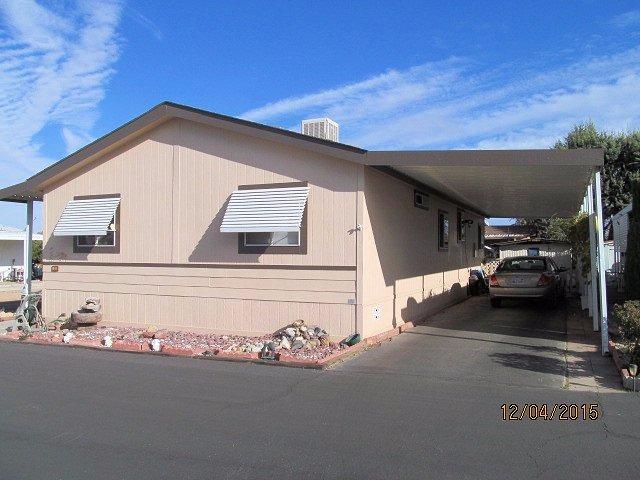 8655 Santa Fe Avenue E Apt 15 Avenue E #15, Hesperia, CA 92345
