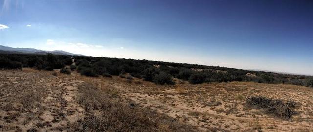 7501 Sonora Rd, Phelan, CA 92371