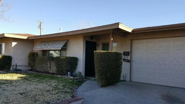 331 Frances Dr, Barstow, CA 92311