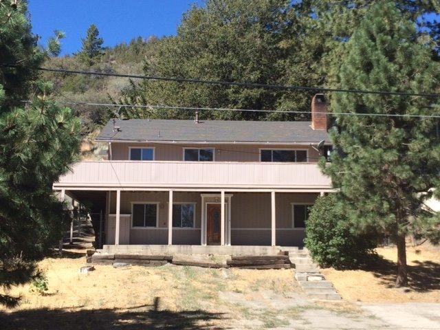 5220 Lone Pine Cyn Rd, Wrightwood, CA 92397