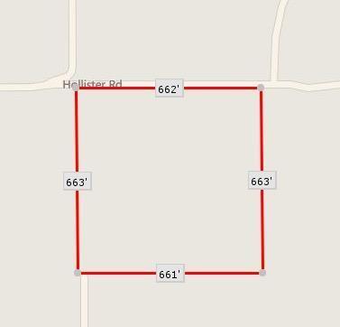 0 Hollister Rd, Phelan, CA 92371