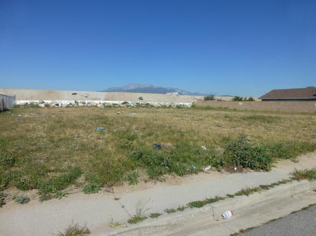 0 San Anslemo Ct, San Bernardino, CA 92405