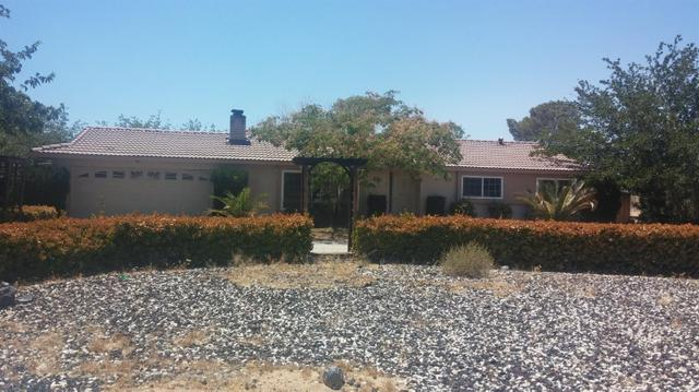 15439 Tawney Ridge Ln, Victorville, CA 92394