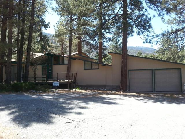 5628 Heath Creek Dr, Wrightwood, CA 92397