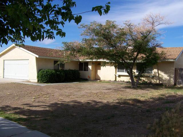 37102 Torres Ave, Barstow, CA 92311