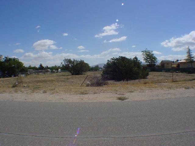 0 Sixth Ave, Hesperia, CA 92345