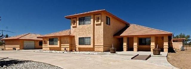 8360 Seine Ave, Oak Hills, CA 92344