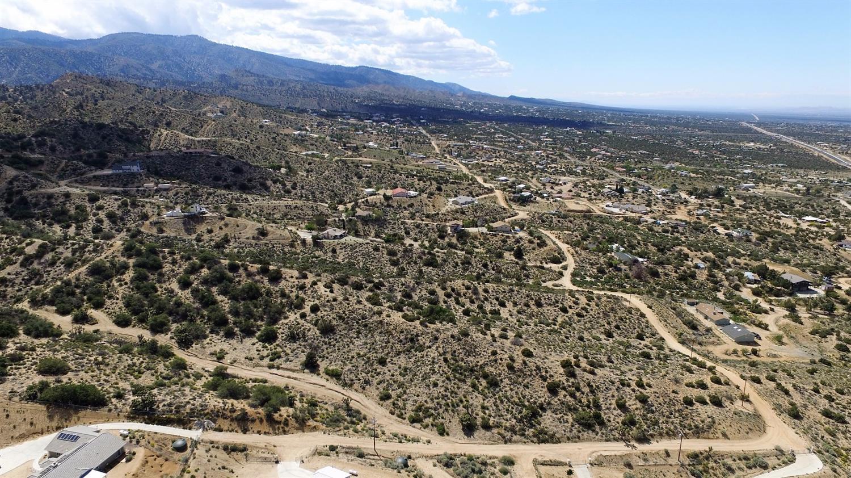 8475 Malpaso Road, Pinon Hills, CA 92372