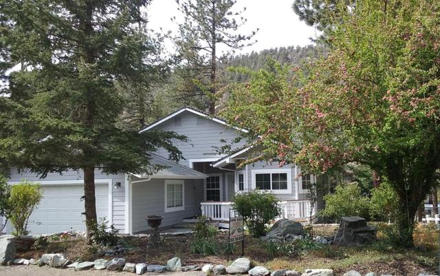 5764 Heath Creek Dr, Wrightwood, CA 92397