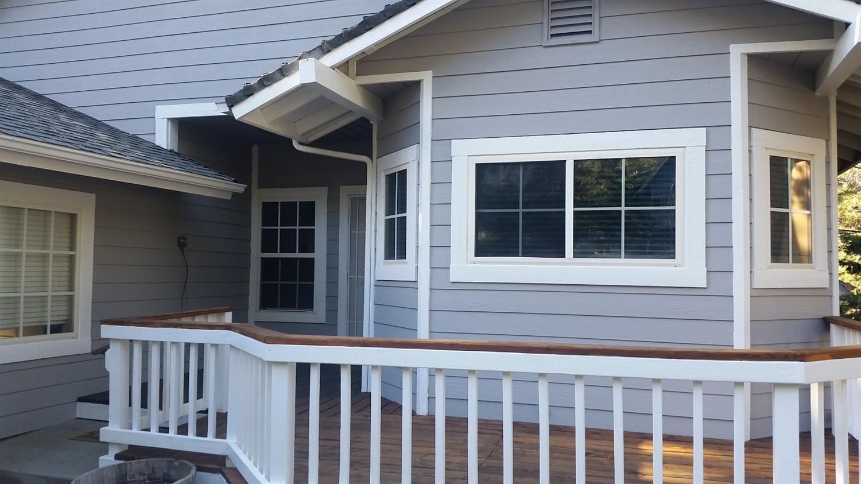 5764 Heath Creek Drive, Wrightwood, CA 92397