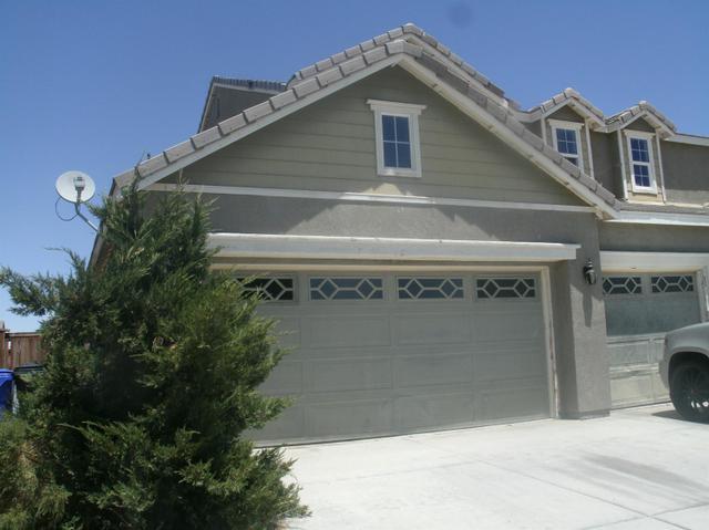 12346 W Mesa St, Victorville, CA 92392
