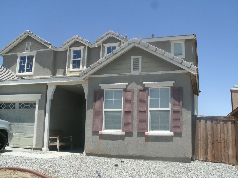 12346 W Mesa Street, Victorville, CA 92392