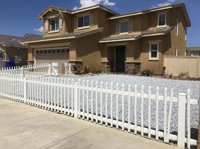 14547 Yarrow Ct, Adelanto, CA 92301