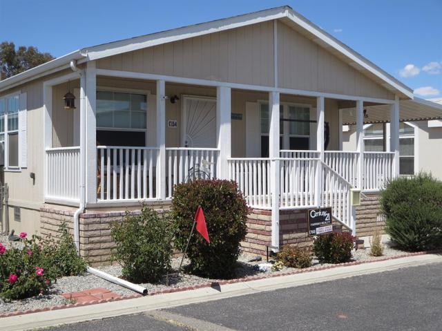 20843 Waalew Rd #C154, Apple Valley, CA 92307