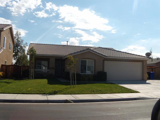 13655 Del Cerro St, Victorville, CA 92392