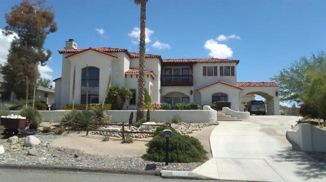 16467 Kasota Rd, Apple Valley, CA 92307