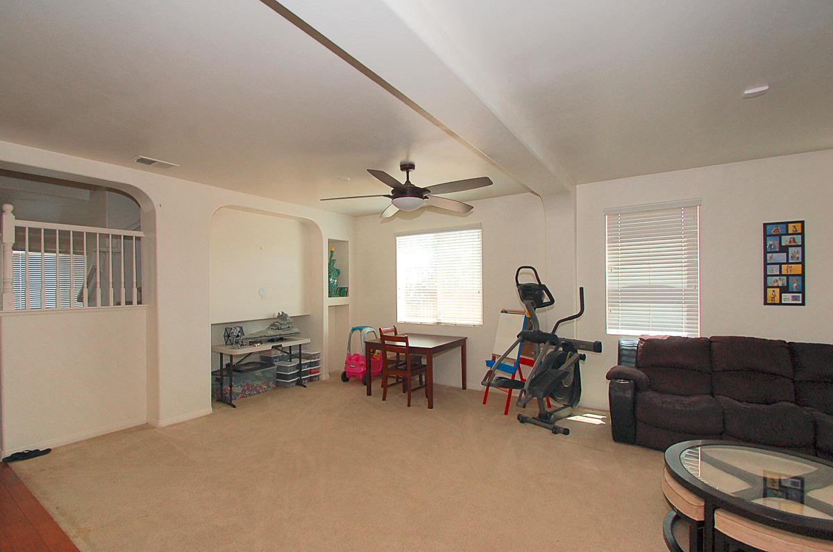 11822 Indian Hills Lane, Victorville, CA 92392